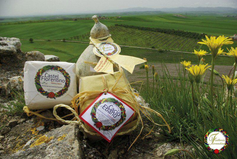 formaggi-castelfiorentino